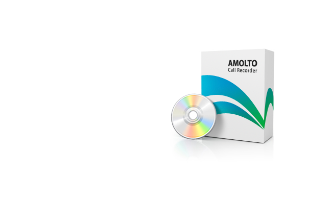 Amolto Call Recorder for Skype - Call Recording for Skype