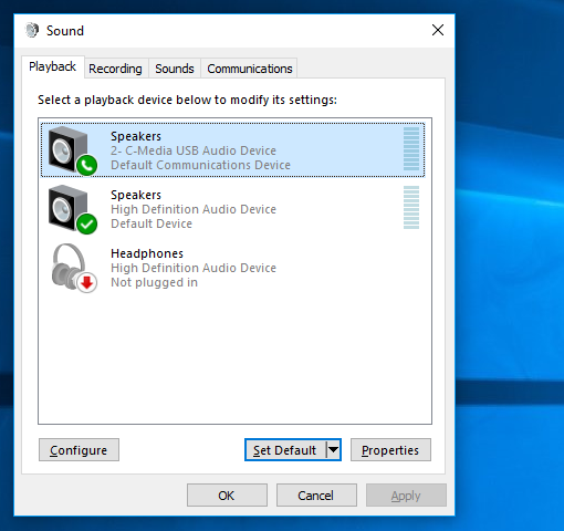 How to use Amolto with new Skype 8 for Windows - Amolto Call